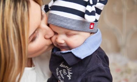 baby-165067_960_720