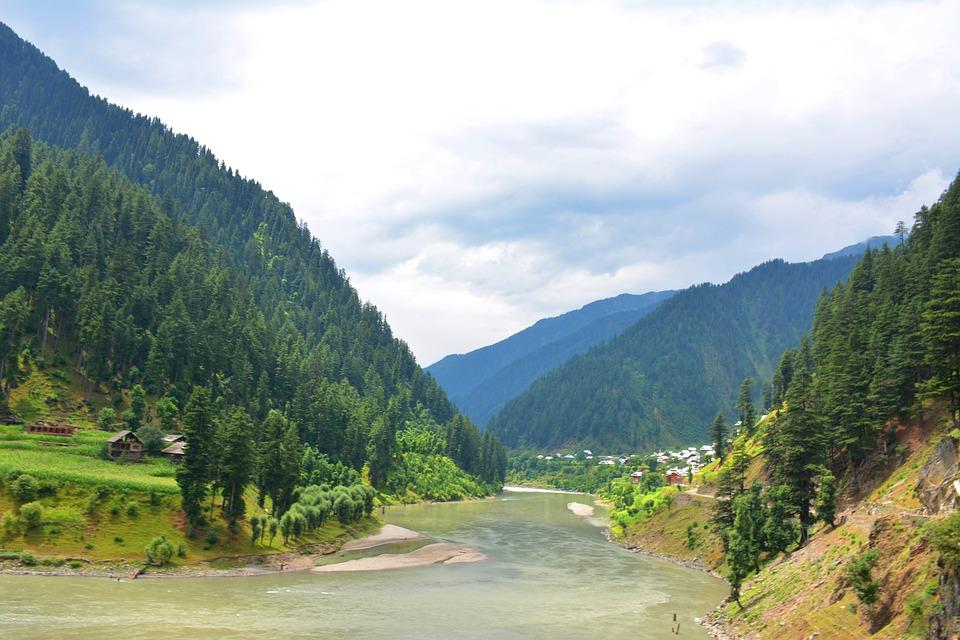 beautiful-pakistan