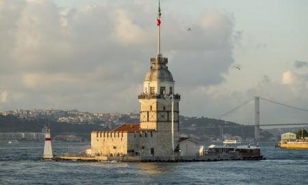 maidens-tower-kiz-kulesi