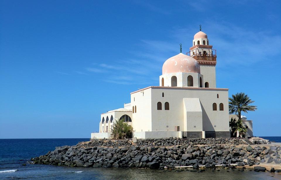 mosque-2654552_960_720
