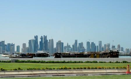 doha-skyline-2662874_960_720