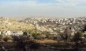 palestine-107955_960_720
