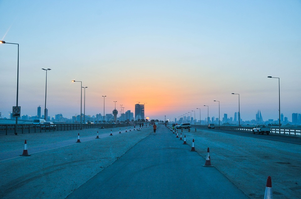 sunset-600769_960_720