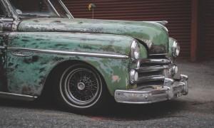car-984159_960_720