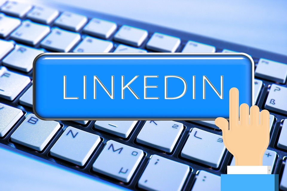 Infor Included in LinkedIn Learning Solution's LMS