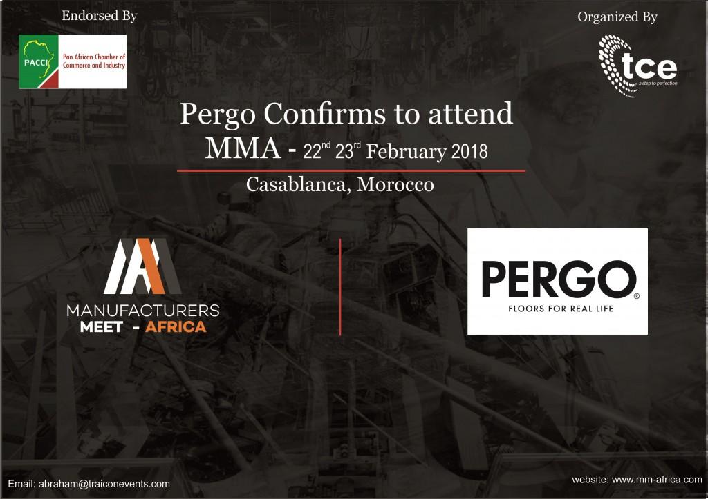 pergo-press-release