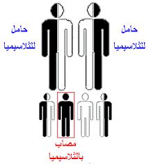 الثلاسيميا وباء يتهدد المنطقة العربية بإلامكان التصدي له Https Middleeast Business Com